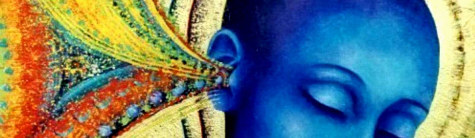 как услышать Душу