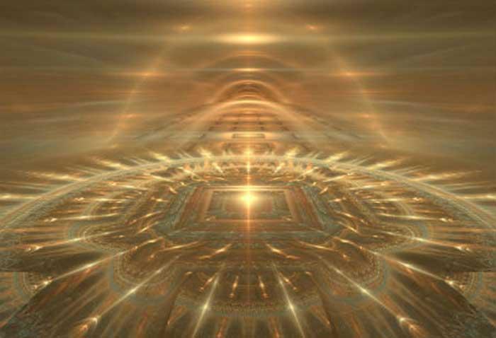виды любви божественная